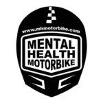 Mental Health Motorbike Podcasts