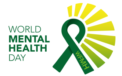 What is World Mental Health Day?